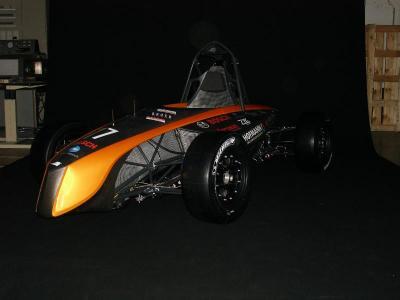 DSC08465