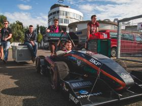 Formula Student Germany (5)