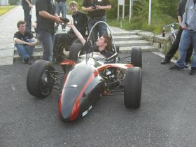 Rollout_2009