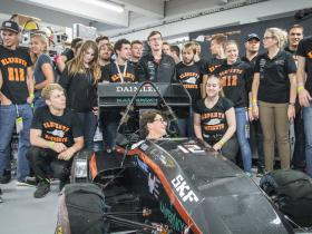 Formula Student Germany (4)